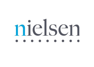 Nielsen-Digital-Ad-Ratings-DoubleClick-Beta-Period-is-Resounding-'Success'-300x214.jpg