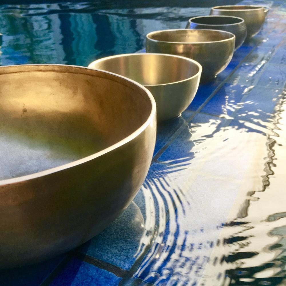 Sound bath in water.jpg