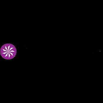 athleta-logo-partner-profiles.png
