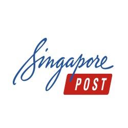 singapore_post_tracking_250.jpg