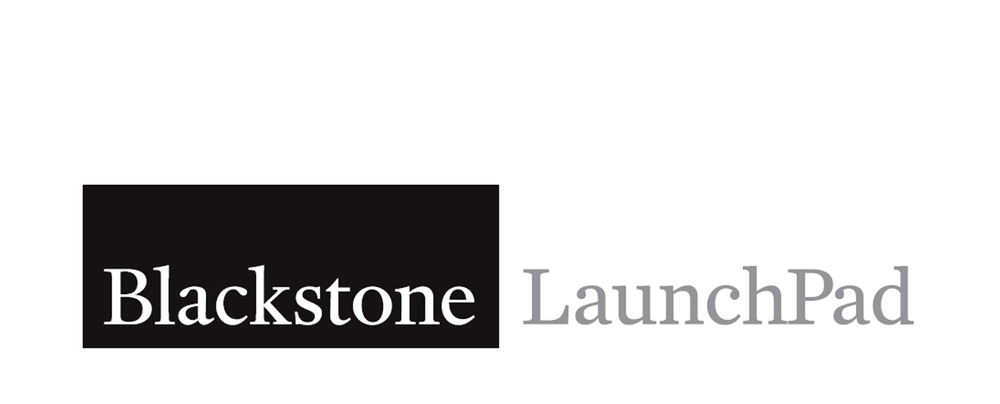 blackstone+launchpad.jpg