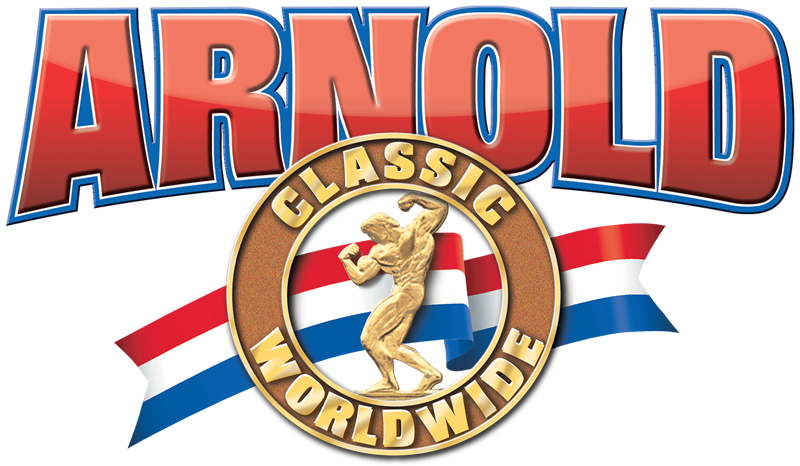 Arnold Sports Festival - We help a regional festival go global, and 80,000 people now have access to the best Arnold Schwarzenegger approved sports/health products.