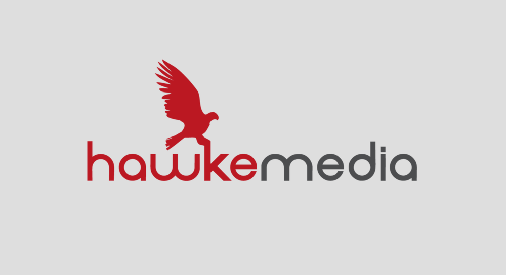 Hawke Media - We worked with a leading marketing agency to help their 50+ e-commerce clients unlock the world and scale their profits, without scaling their operations.