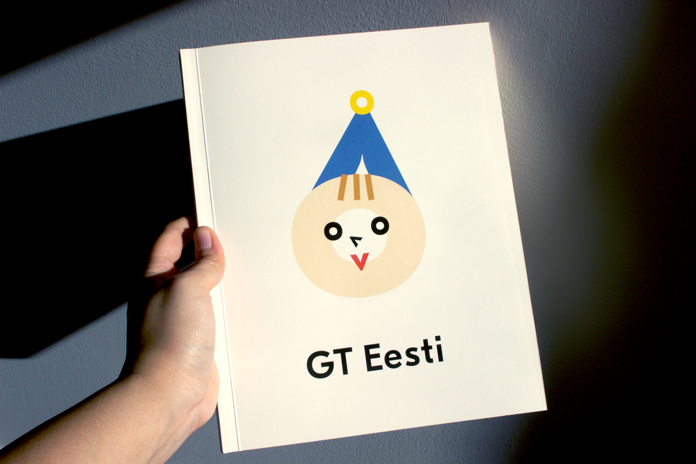 gt1.png