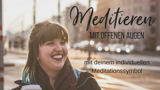 MeditierenOffeneAugenÜbersicht.jpg