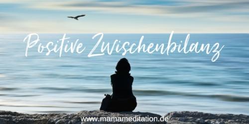 PositiveZwischenbilanzHeader.jpg