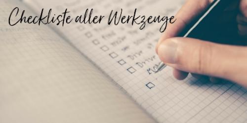 Extras_Header_ChecklisteAlleWerkzeuge.jpg