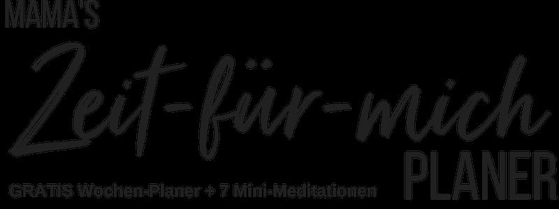 Zeit-für-mich schwarz(7).png