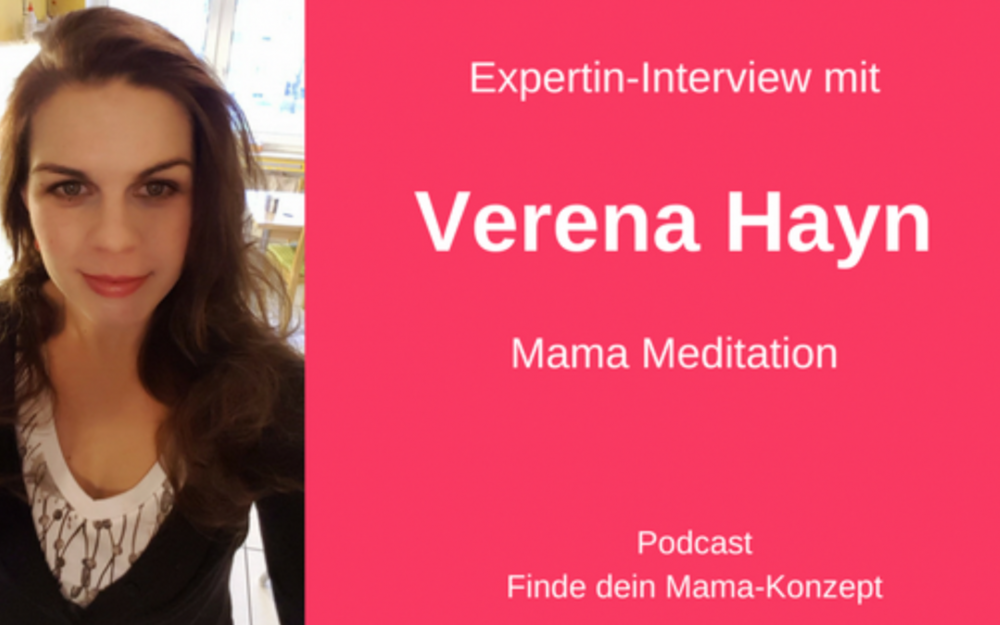 Verena-MamaMeditation-1080x675.png
