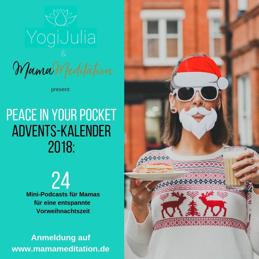 2018 Advents-Kalender social.jpg