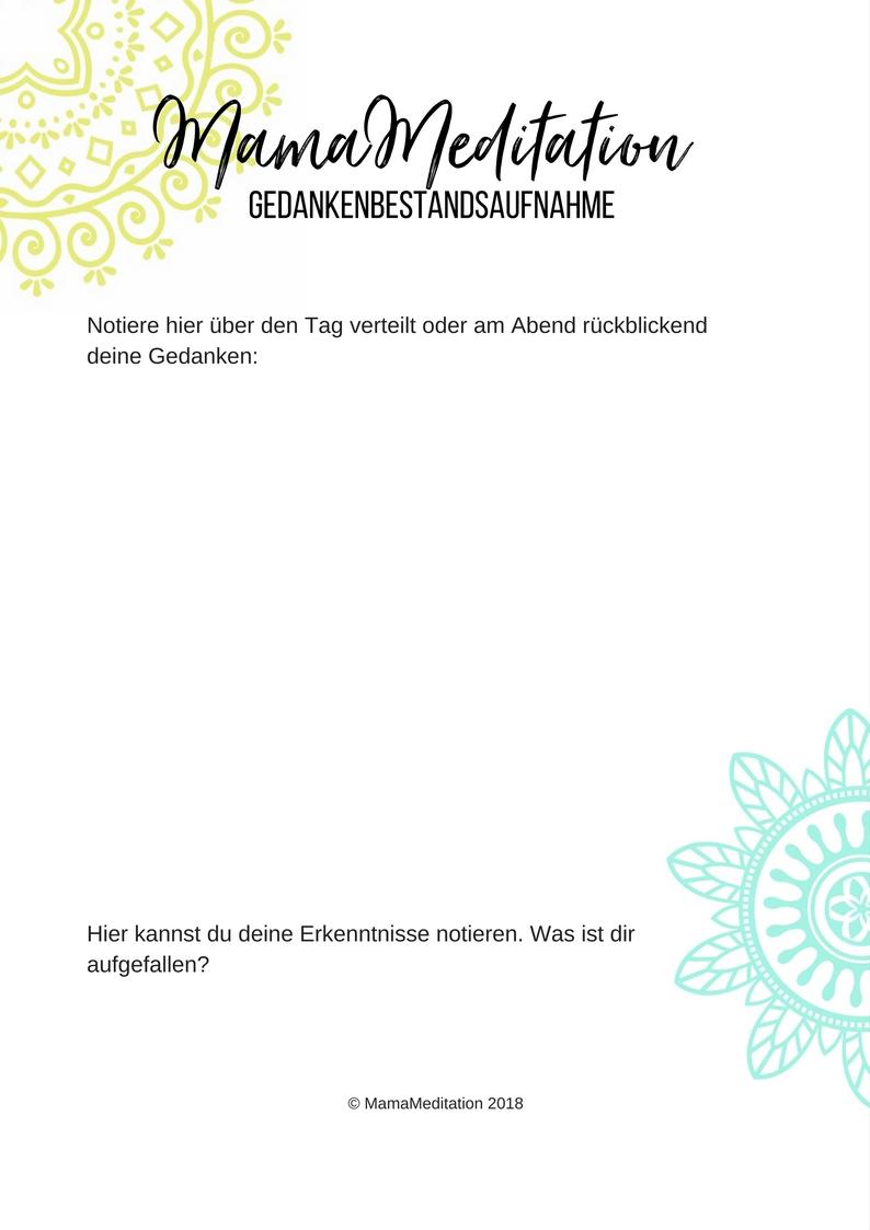 PDF_Modul1_Gedankenbestandsaufnahme.jpg