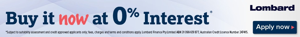 Lombard Apply Banner Long.jpg