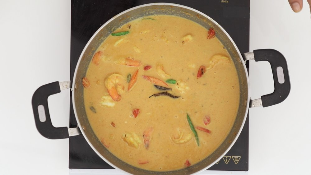20160930_FOOD_Pallavi_Chingri Malai Curry_36.jpg