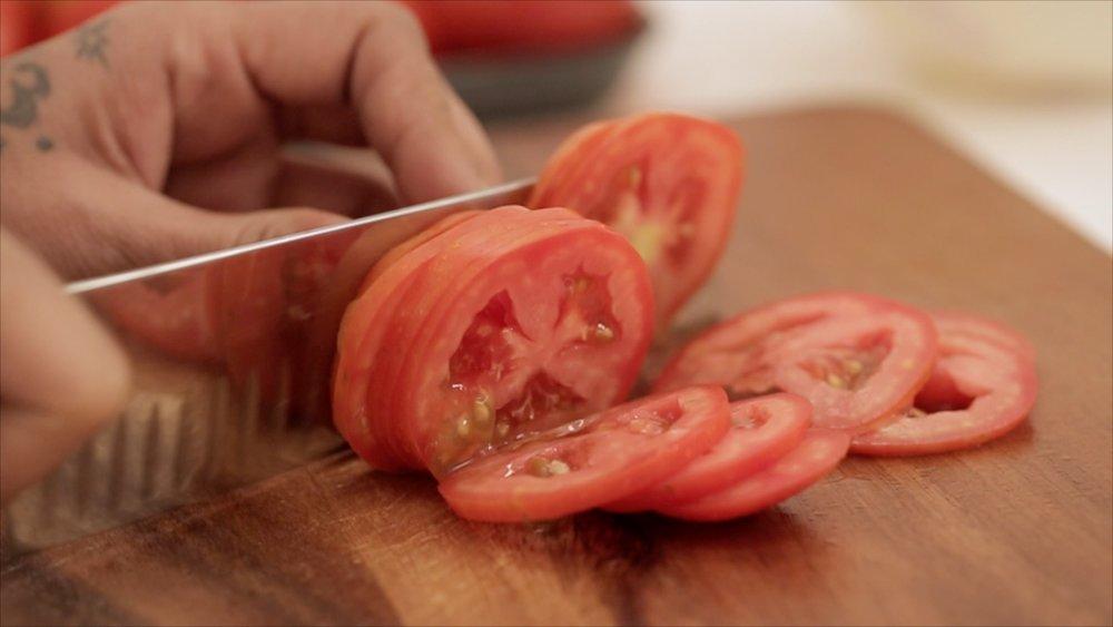 20161016_FOOD_Tomatoes 101_47.jpg