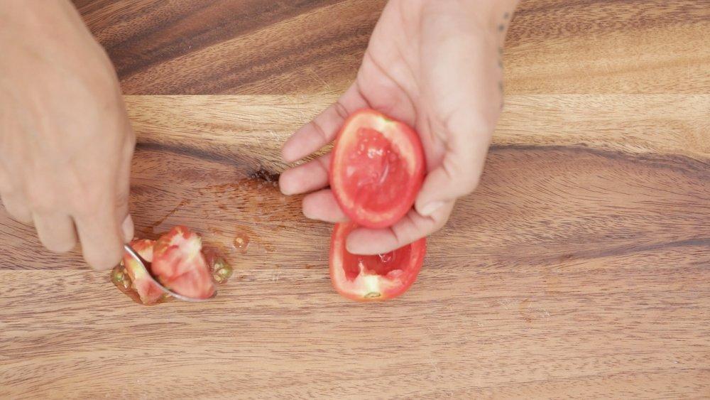 20161016_FOOD_Tomatoes 101_51.jpg