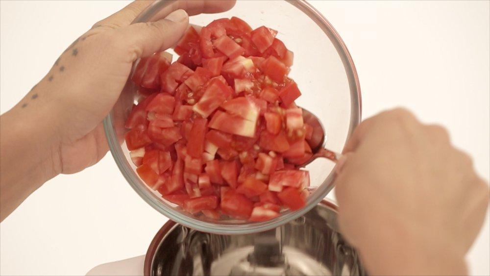 20161016_FOOD_Tomatoes 101_61.jpg