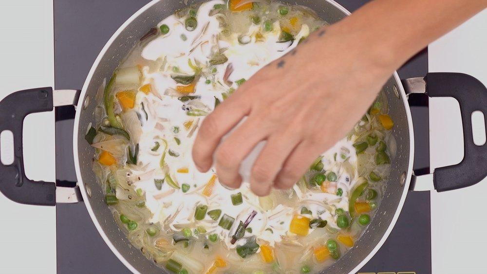 20161101_FOOD_Pallavi_Vegetable Stew_58.jpg