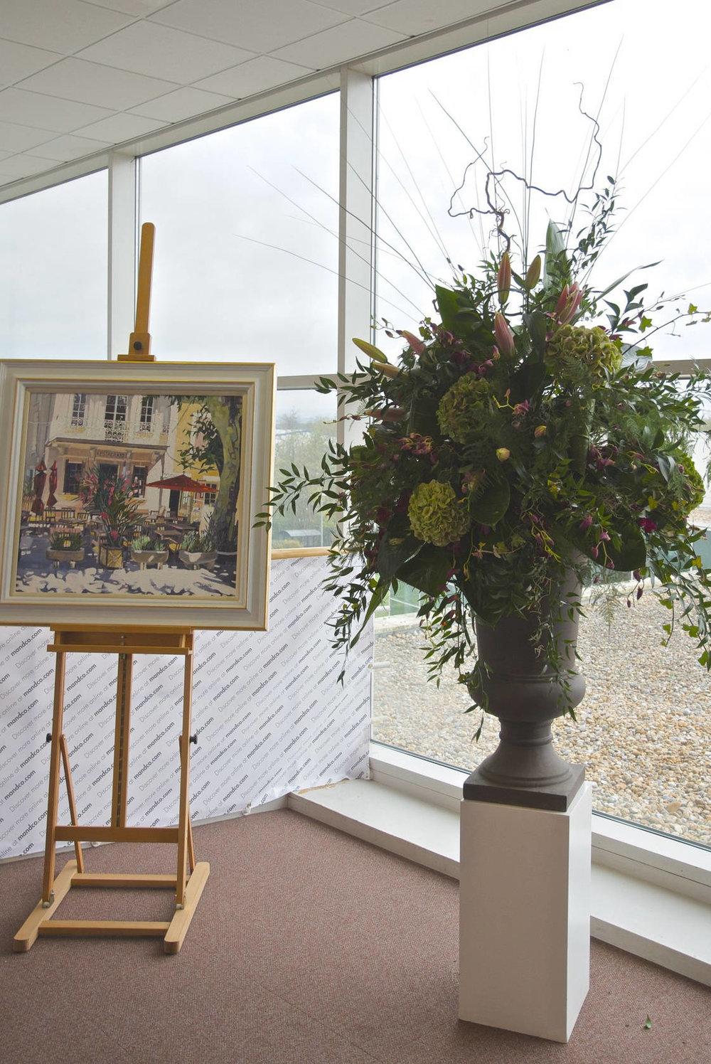 wild-roses-kilmacolm-wedding-flowers-6.jpg