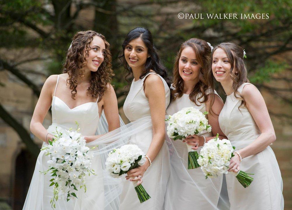 Ayrshire-Wedding-Photographer-Paul-Walker-Images_0004.jpg