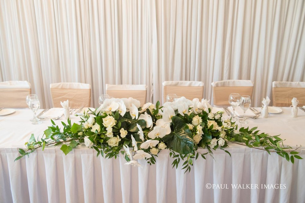 Ayrshire-Wedding-Photographer-Paul-Walker-Images_0006.jpg