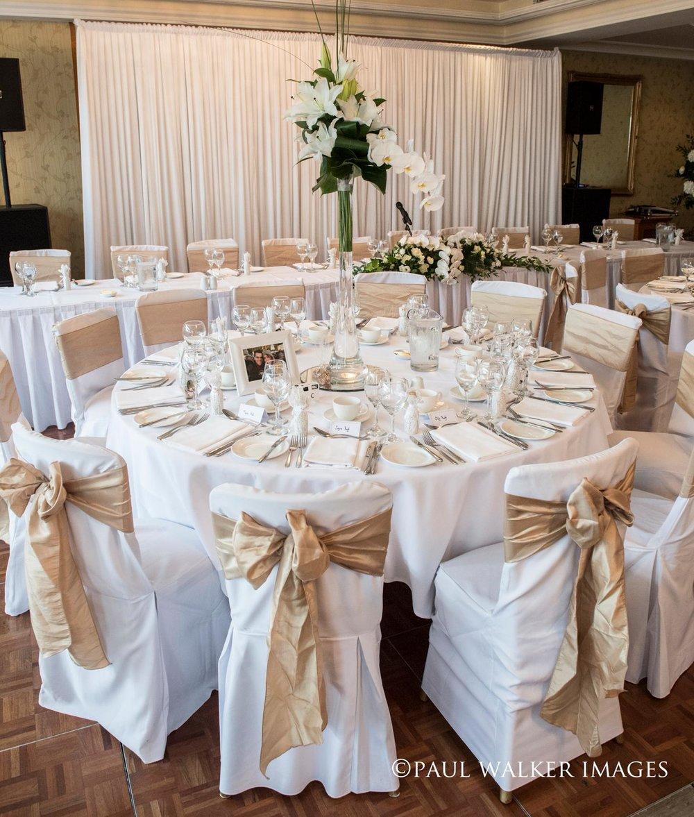 Ayrshire-Wedding-Photographer-Paul-Walker-Images_0005.jpg