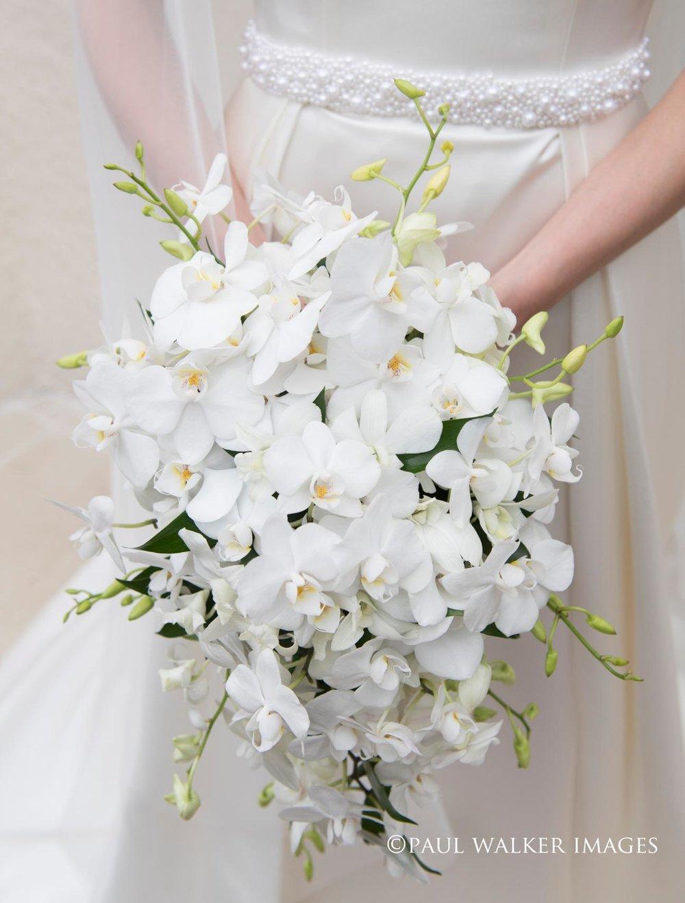 Ayrshire-Wedding-Photographer-Paul-Walker-Images_0001.jpg