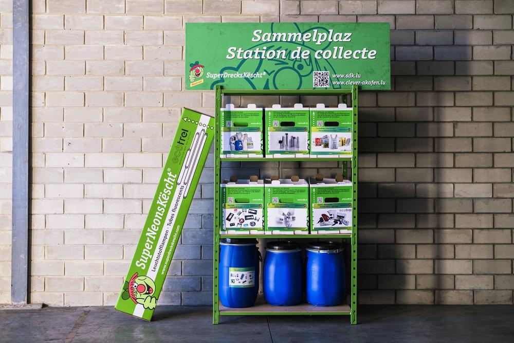 ady's hygiène nettoyage dreckskescht lavage container lavage poubelle poubelles conteneur conteneurs rentrée sortie poubelle service d'hygiène luxembourg station de tri 1.jpg