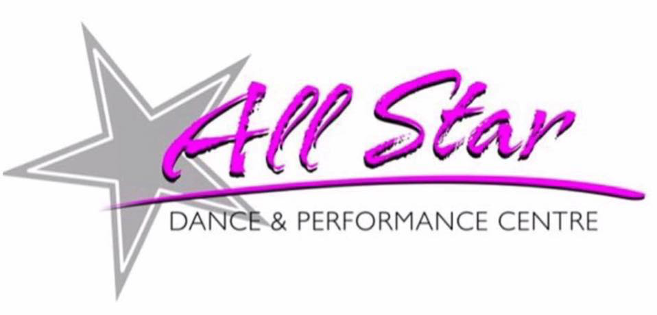 All Star Dance & Performance