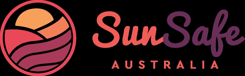 15a84cc3ff212 SunSafe Australia