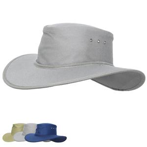 Nullarbor Hat Standard Newcastle Hats Newcastle Hats SunSafe Australia ... 54b1af4dcc8