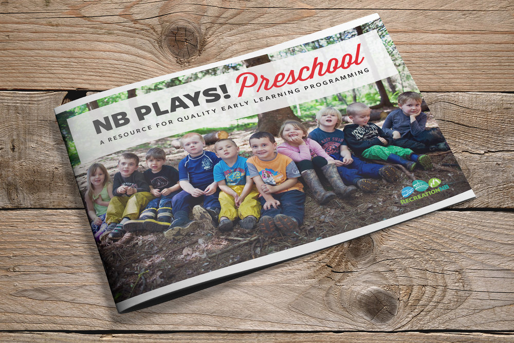 preschool-resource