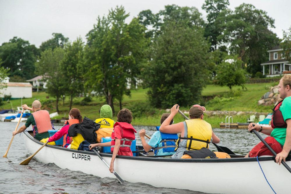 20150810-CFC-NB-Canoe-Trip-026.jpg