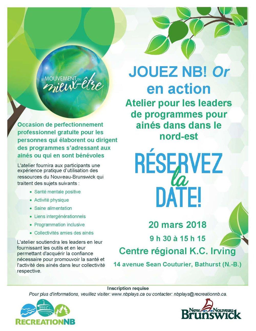 Reservez-la-date-Or BATHURST.jpg