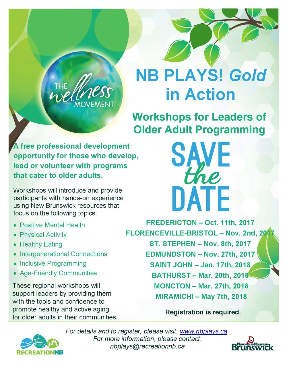 Save the Date-Workshops-NB PLAYS! Gold in Action - March 2018.jpg