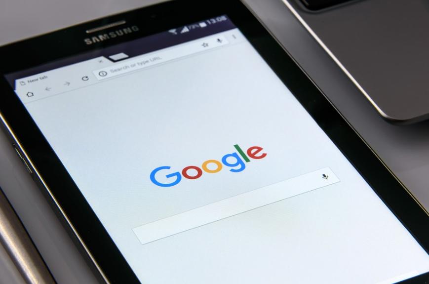 google-smartphone.png