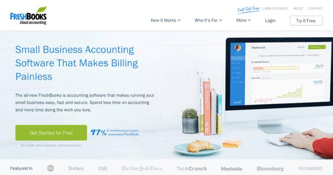 freshbooks-website.png