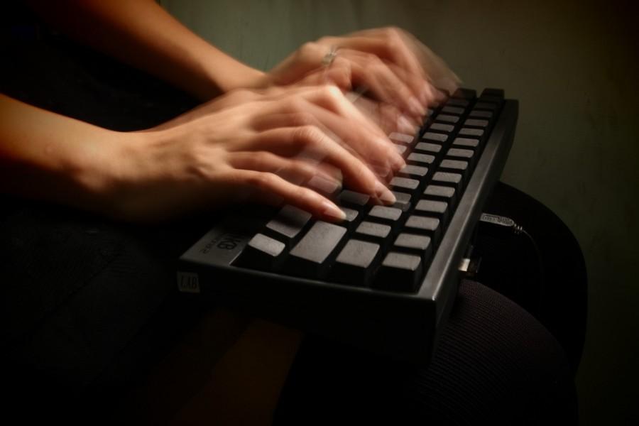 keyboard-typing.jpg