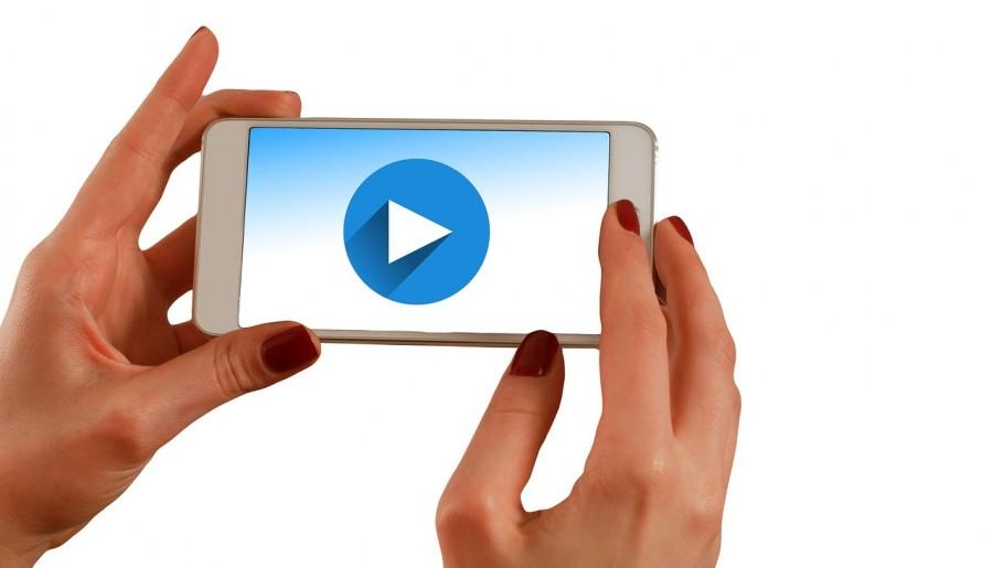 smartphone-video.jpg
