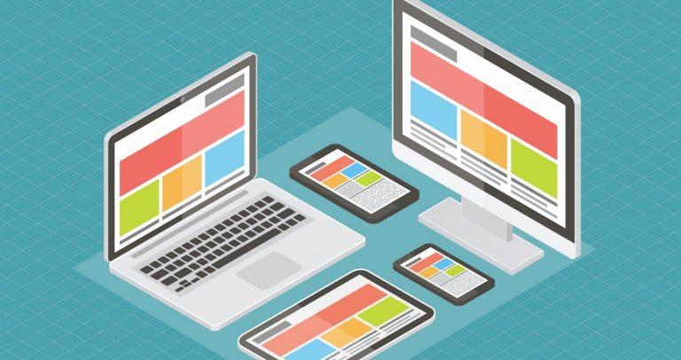 desktop-laptop-mobile-tablet.jpeg