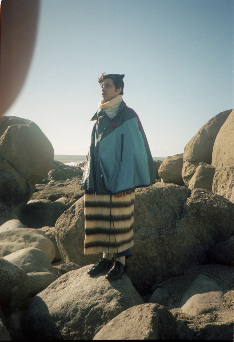 Estelita Mendonça AW16 Lookbook-29.jpg