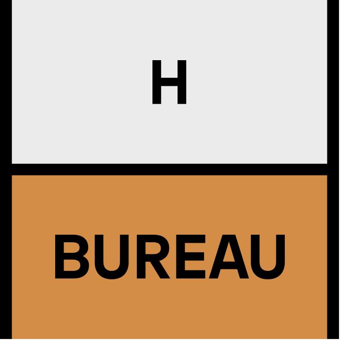 H bureau a specialist consultancy practice with a focus for Bureau digital