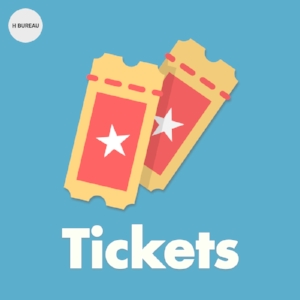 Tickets_Logo.jpg