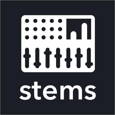 stems_logo_white.jpg