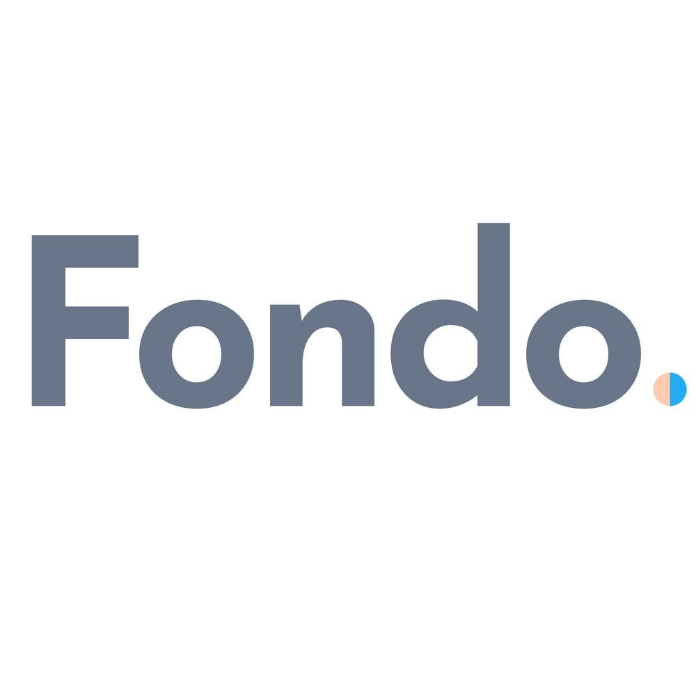Fondo_logo_square.jpg