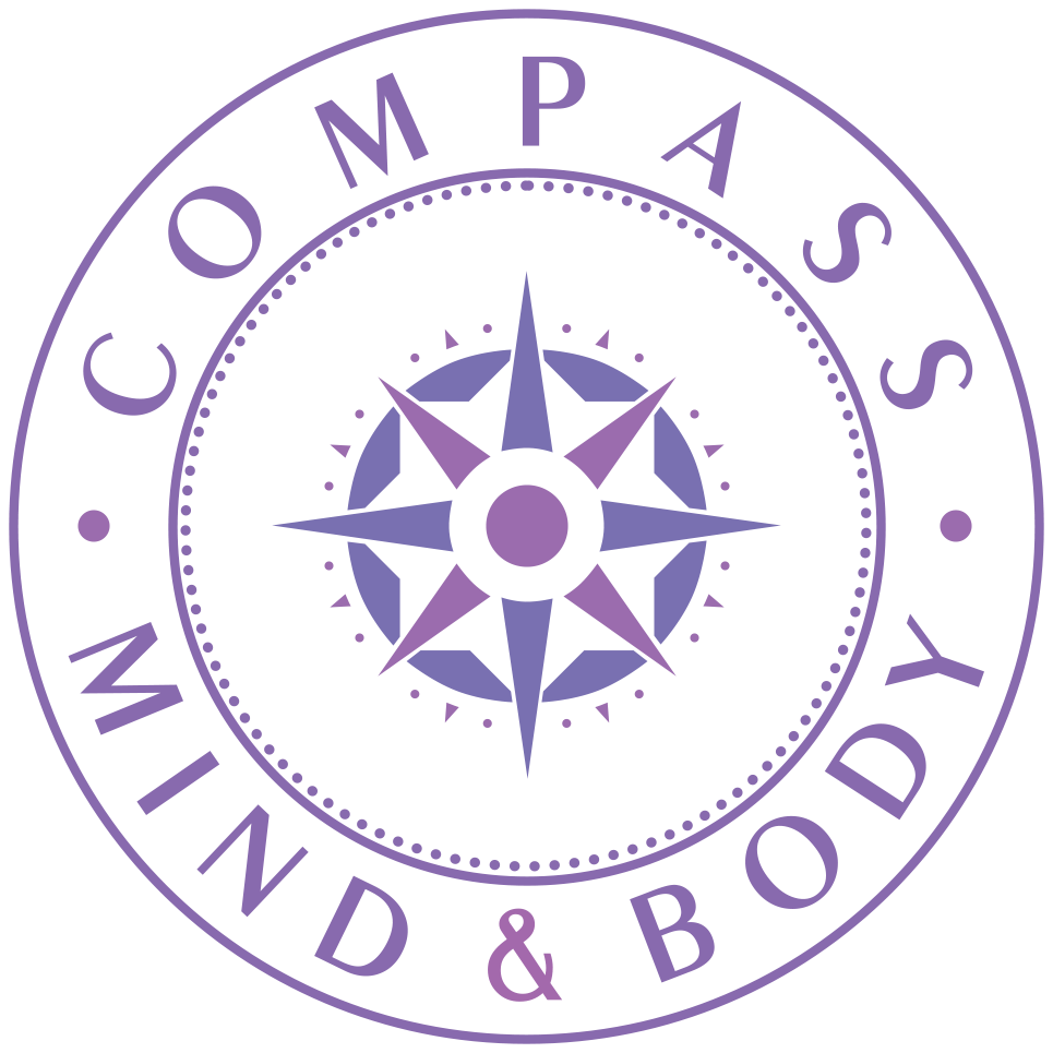 Compass Mind & Body