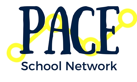 Pace School Network