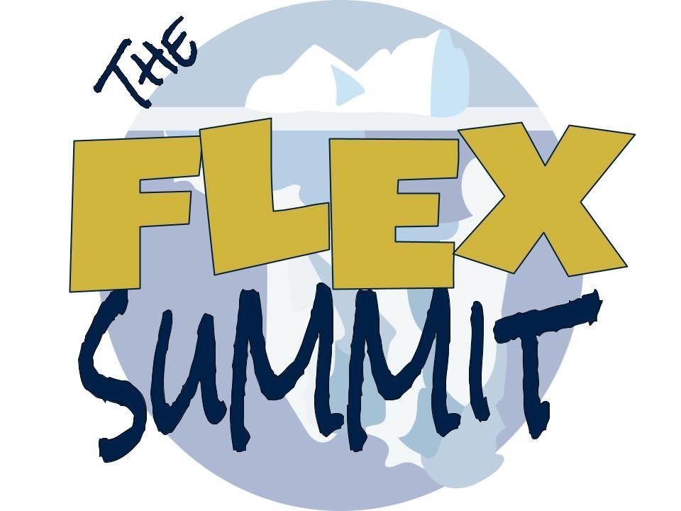 Flex Final.jpg