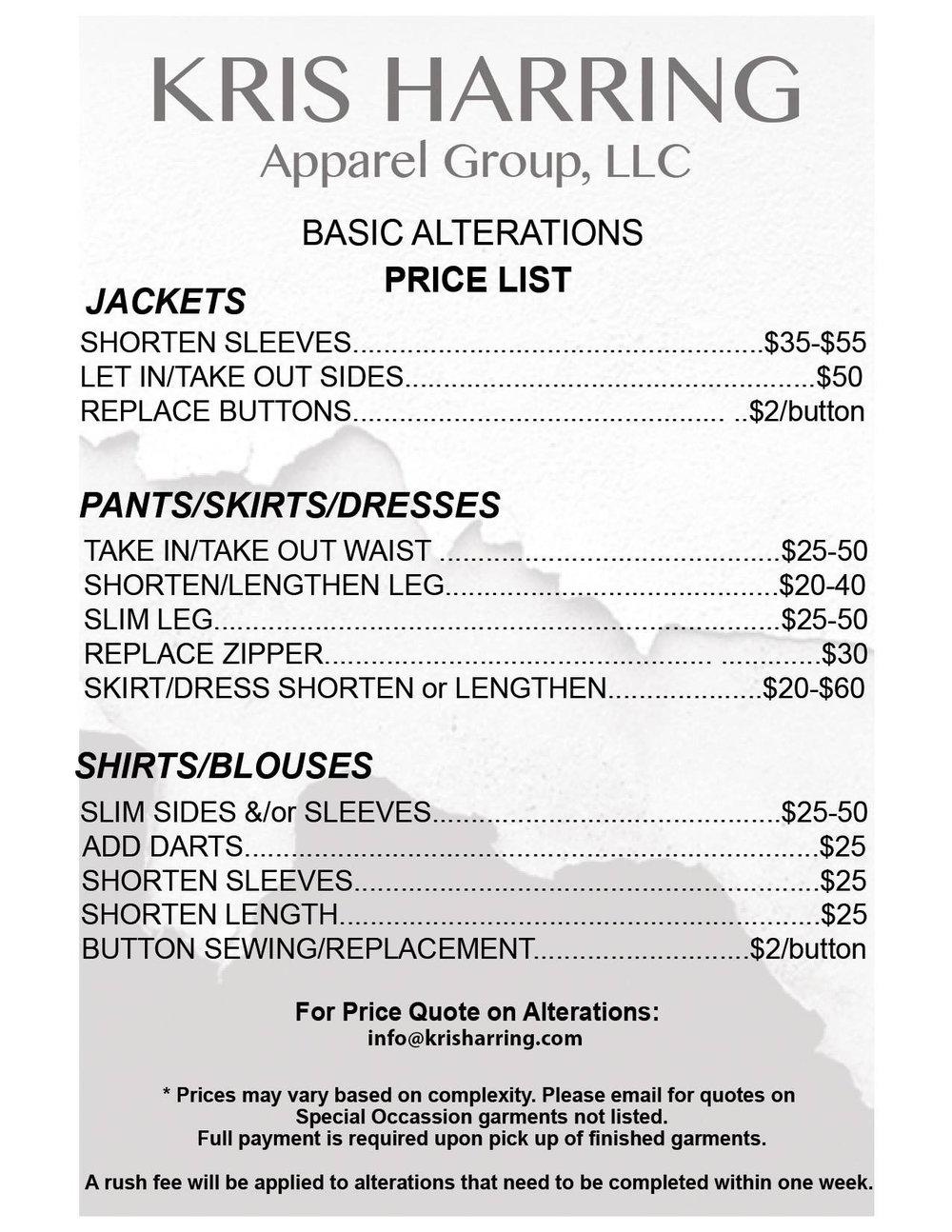 alterations price list.jpg