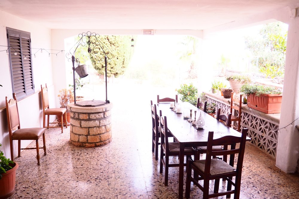 under terrace from kitchen.jpg