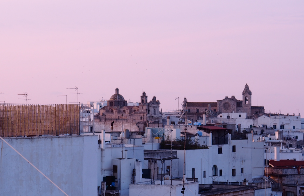 terrace sunset duomo.png